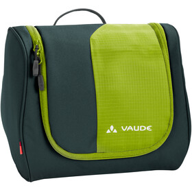 VAUDE Tecowash II Wash Bag quarz